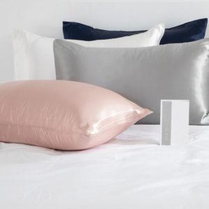 best silk pillow cases