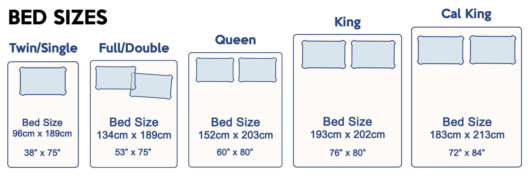 buy bed linen online