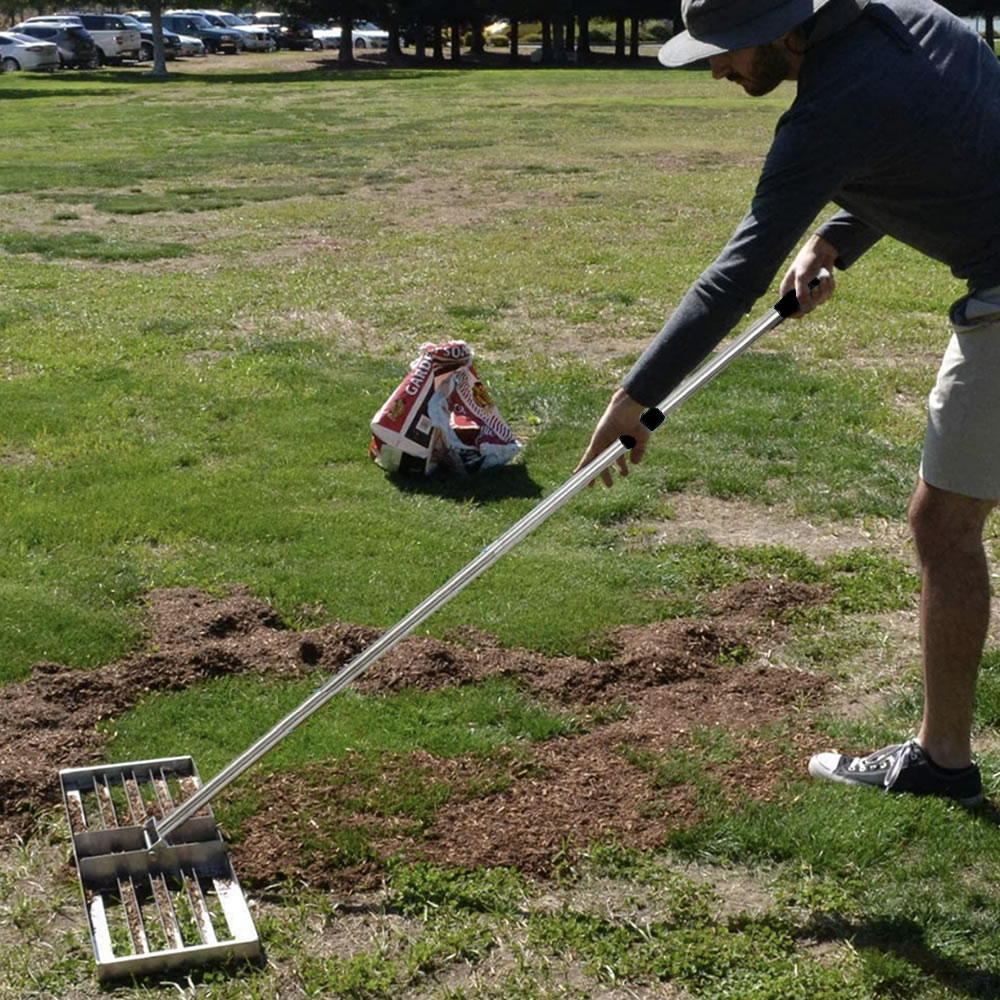 purchase online professional lawn leveler near me
