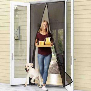 screen door magnetic buy online