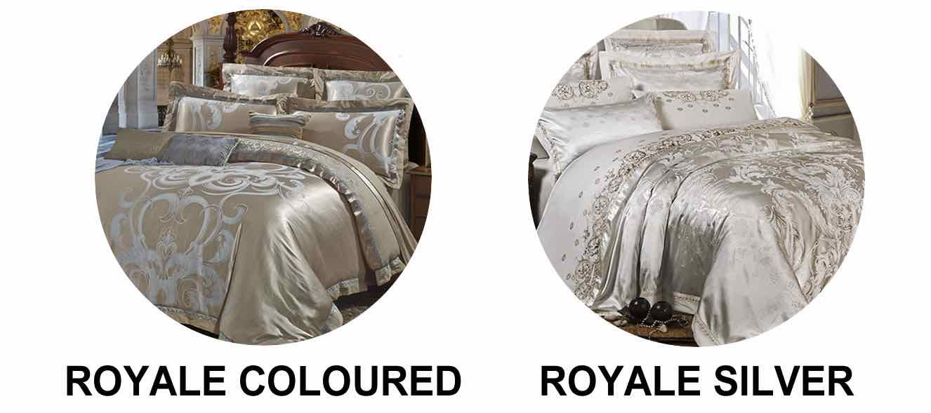 where to buy luxury bed linen set online