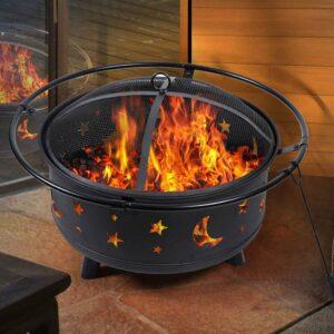 fire pit for sale australia