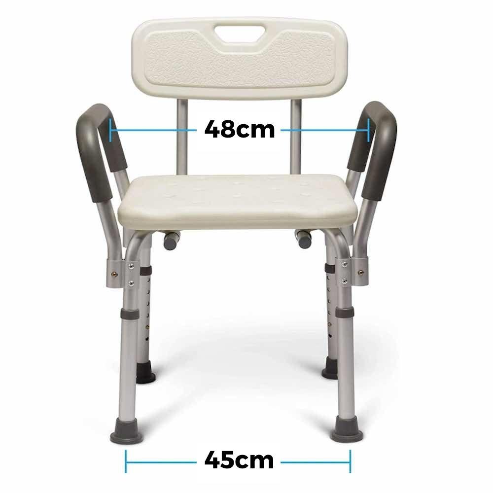 buy shower chair online