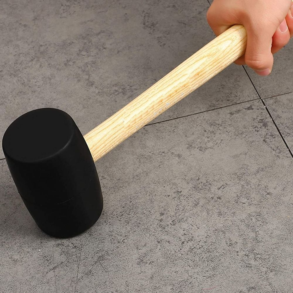 where to buy rubber mallet online