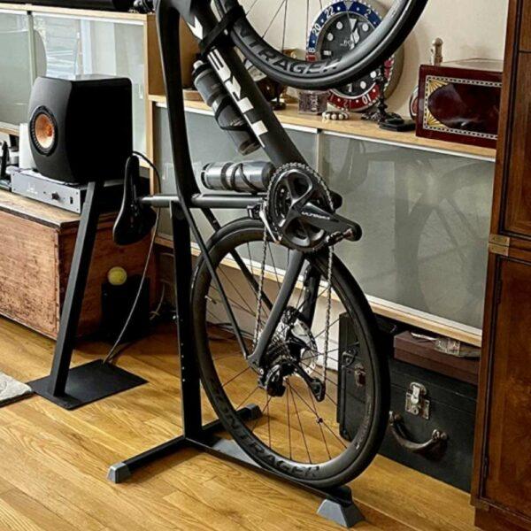 apartment bicycle rack sale