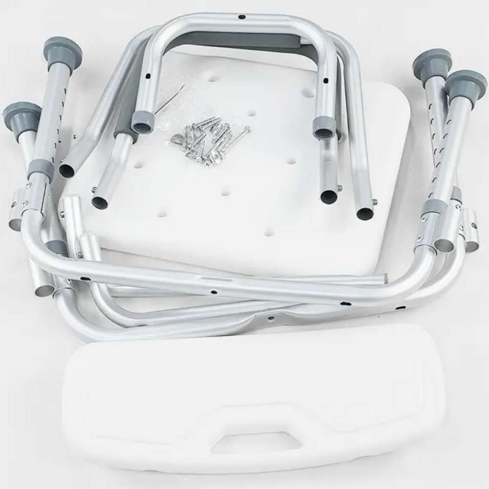 buy bath and shower chair with arms