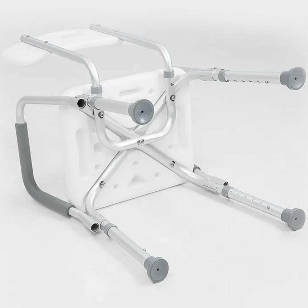 buy bath chair