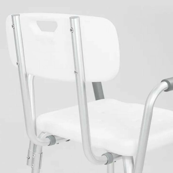 buy bath seat with arms