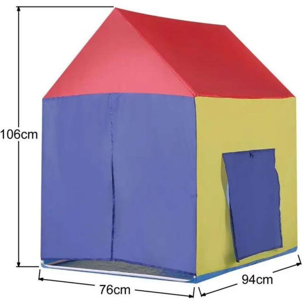 where to buy 4 kid play tent