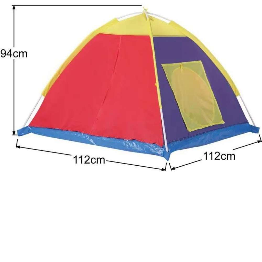where to buy childs play tent