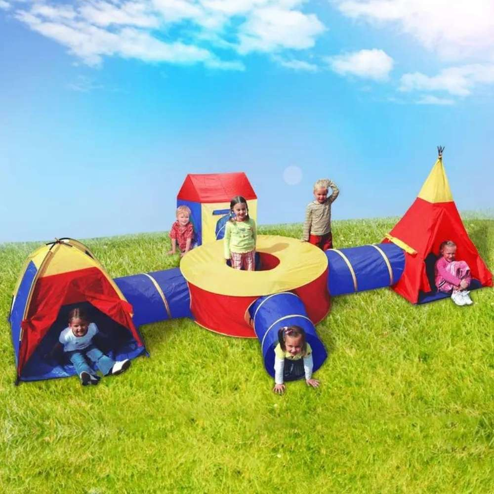 where to buy kids play tent