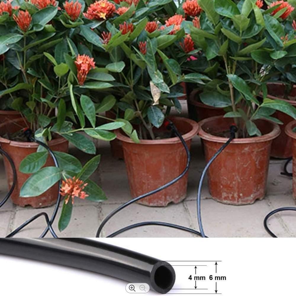 best home irrigation kit online