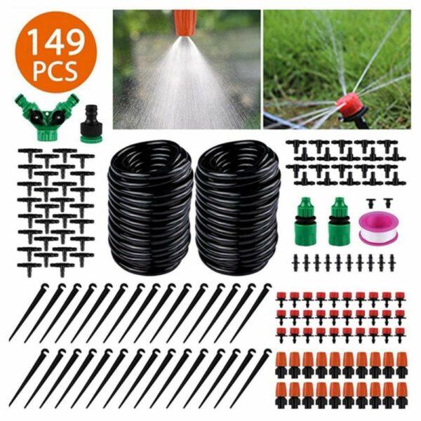 buy 30 metre irrigation kit online