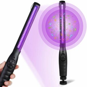 buy UV light sanitizer wand online