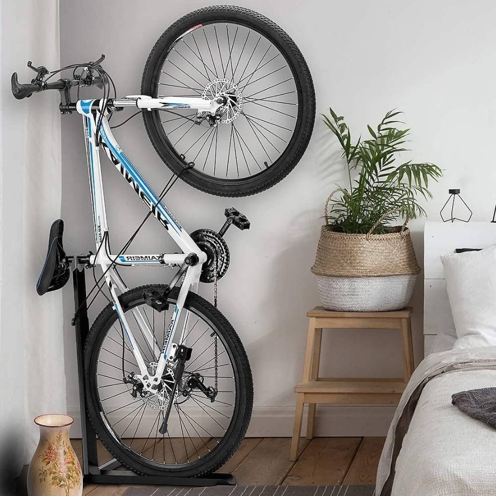 buy indoor floor bike rack online