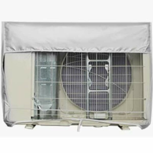 buy ac unit protective cover online