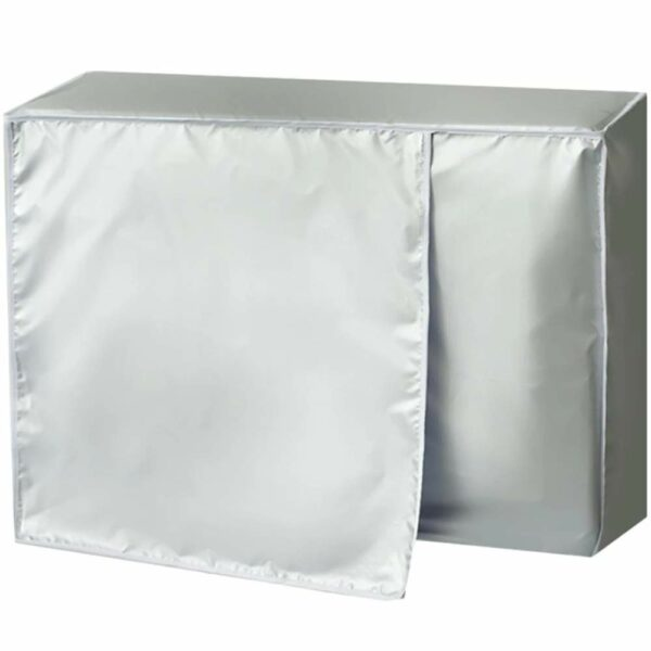 buy air conditioner cover online
