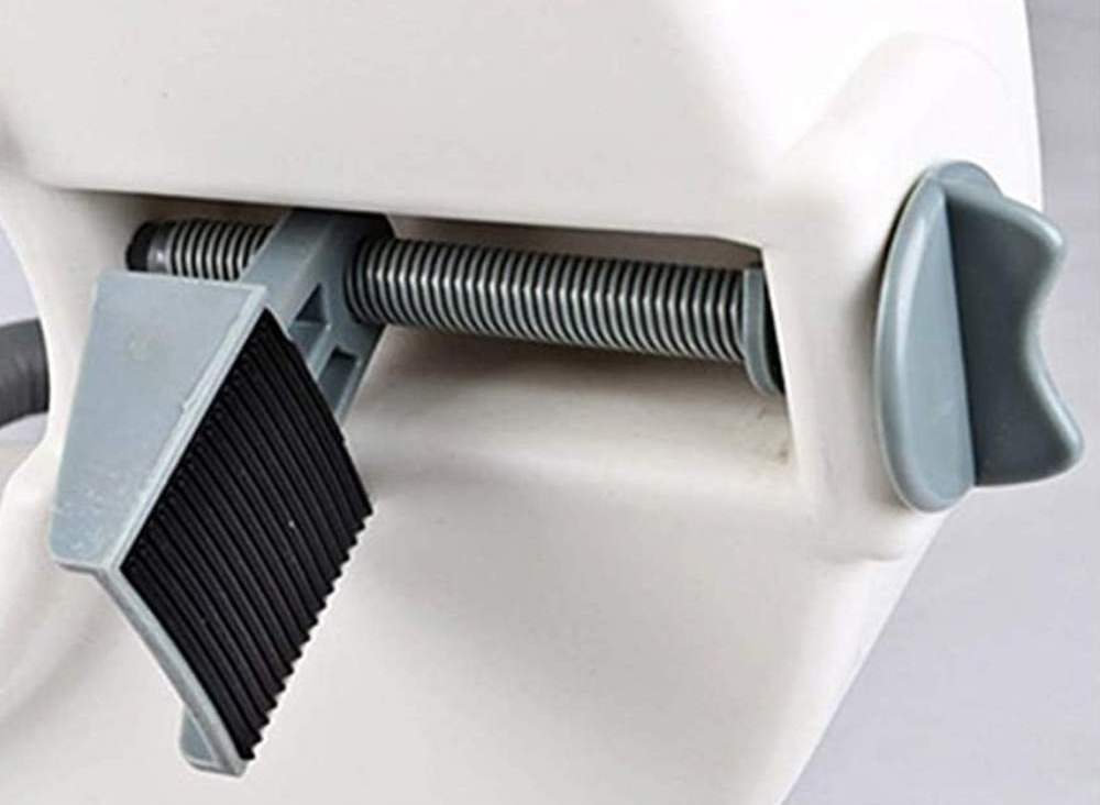 buy elevated toilet seat online