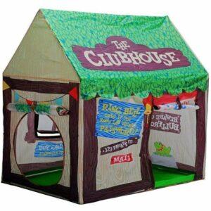 buy kids play tent online