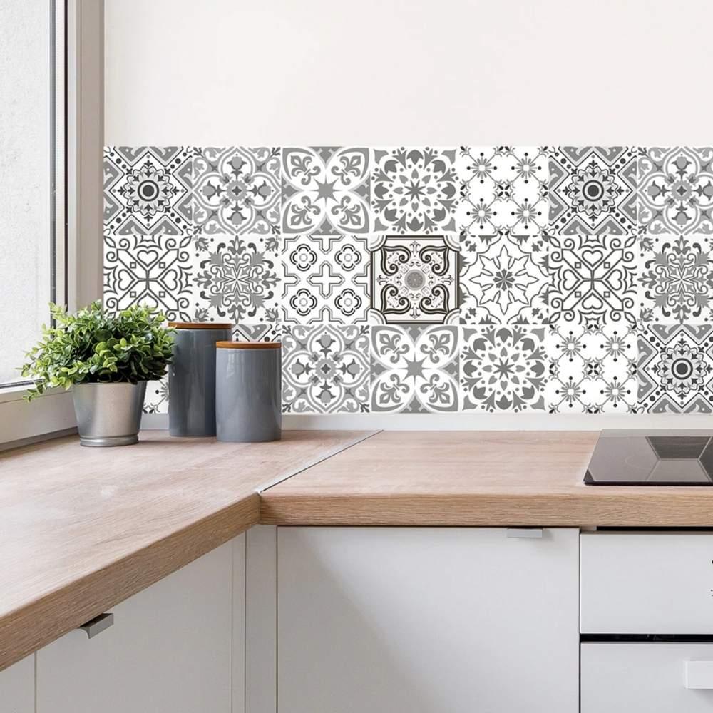 buy tile self adhesive backsplash online